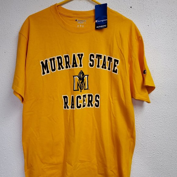 NCAA Murray State Racers T-Shirt V4